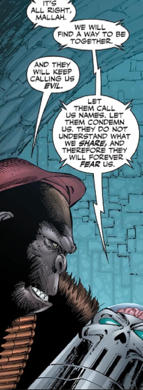 Teen Titans 37.jpg