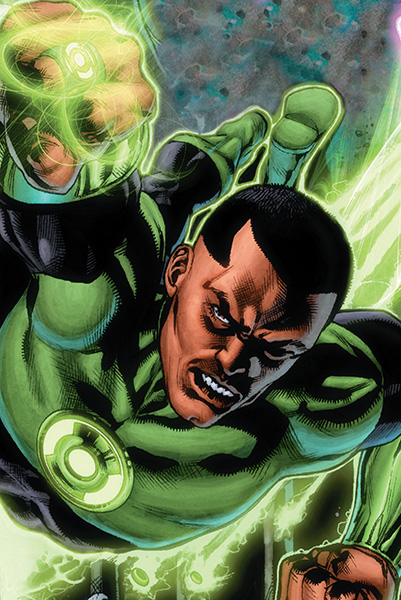 johnstewart-profile-GreenLanternCorps-2011-2015-Vol5-Uprising_Cover-v1-401x600-masthead.jpg