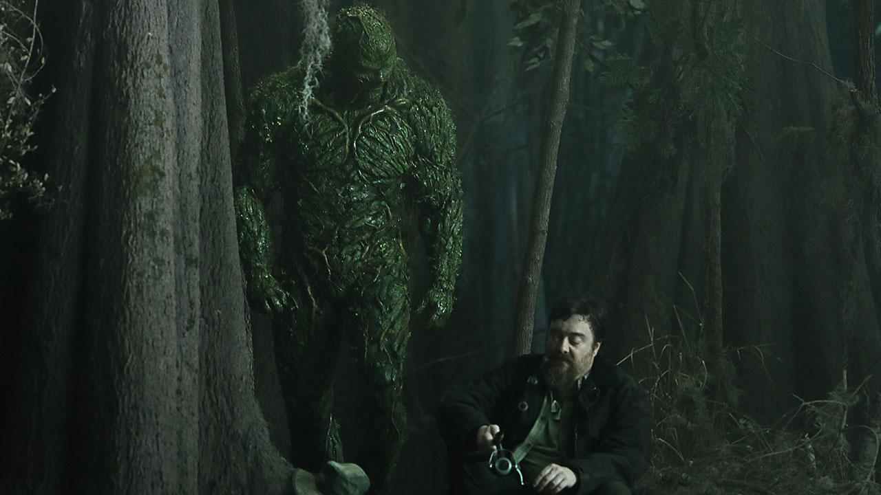 Swamp-Thing-recap-1 copy.jpg