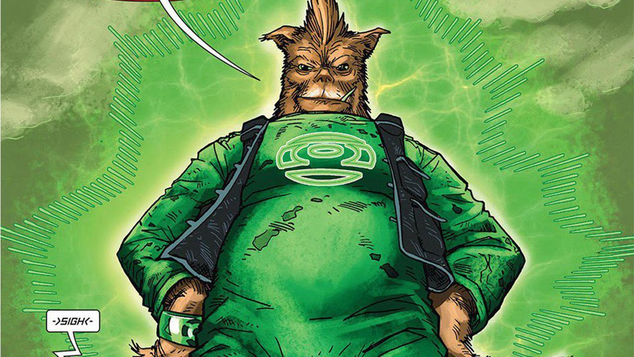 Gnort-Green-Lantern-Corps.jpg