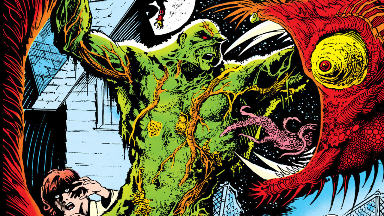 Swamp-Thing-header-2.jpg