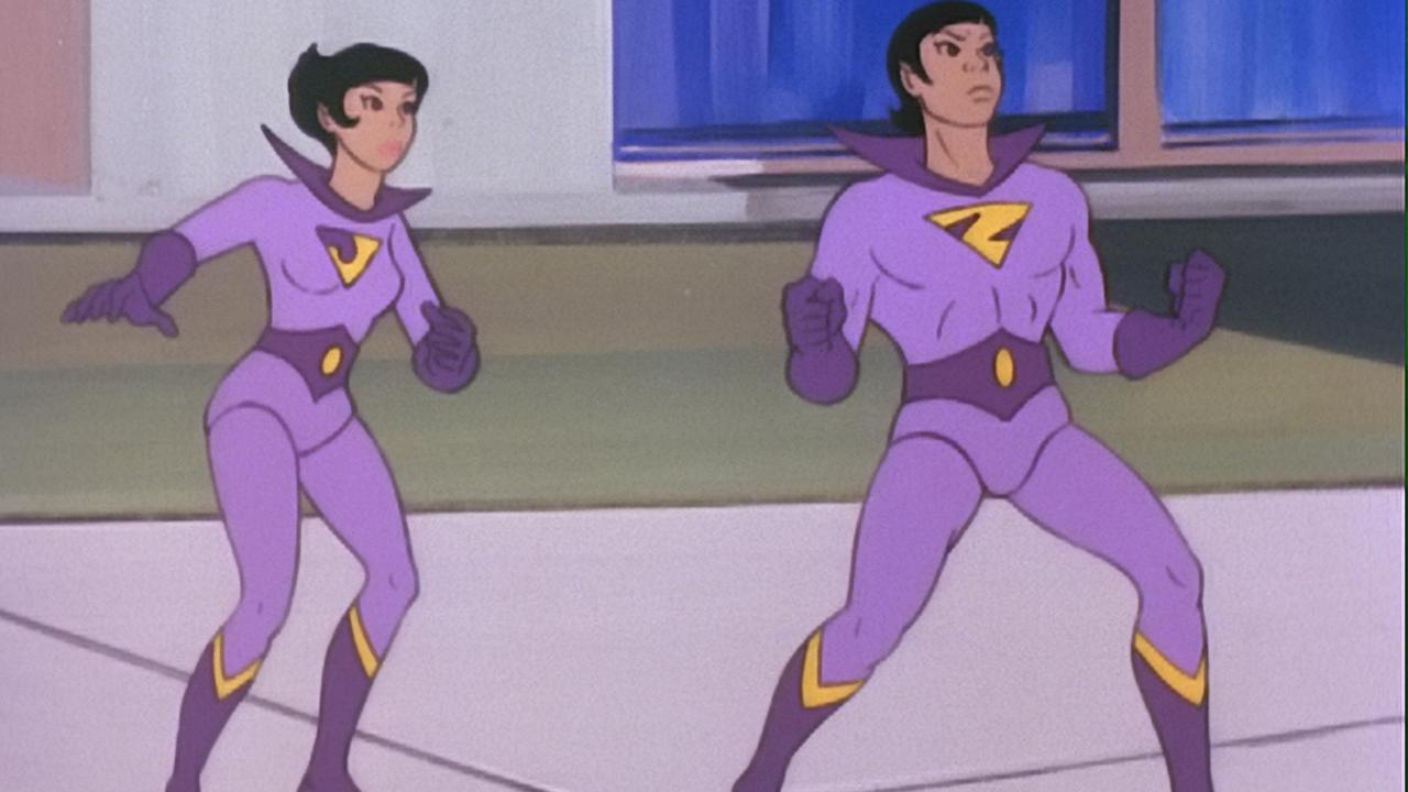 Wonder-Twins-Super-Friends.jpg
