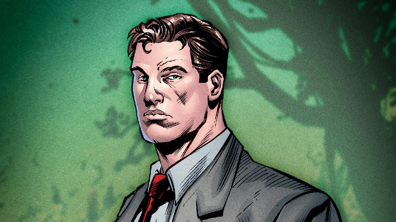 Jason-header.jpg