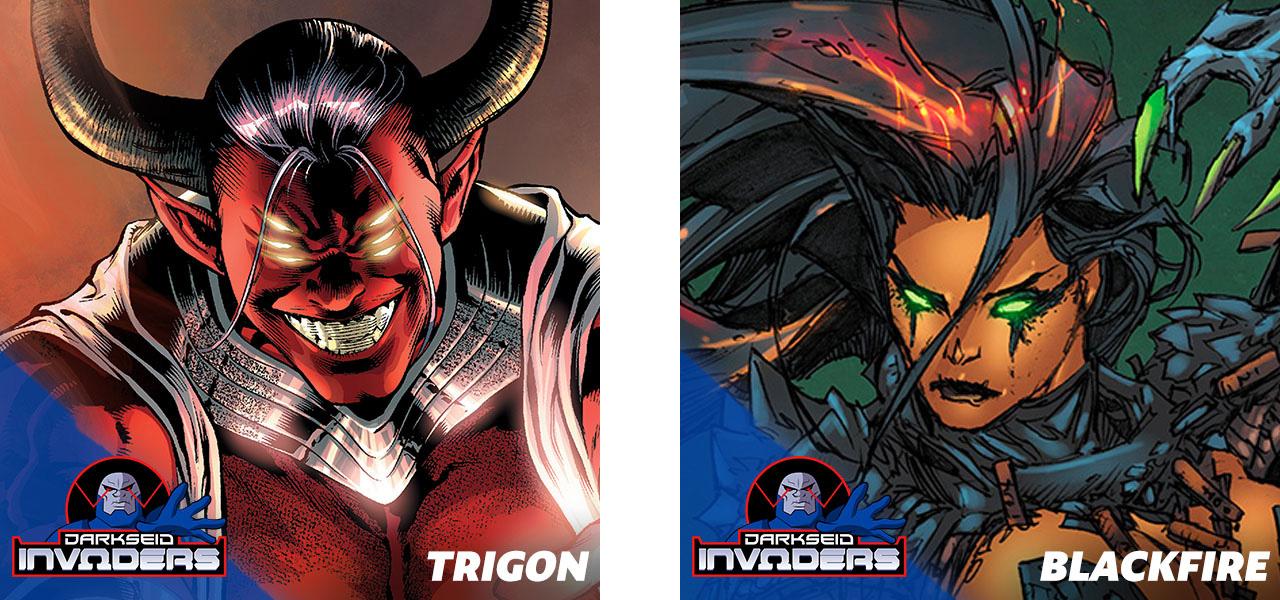 Trigon-vs-Blackfire.jpg