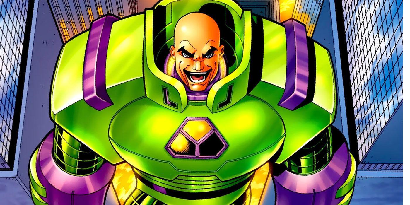 lex-luthor-armor.jpg