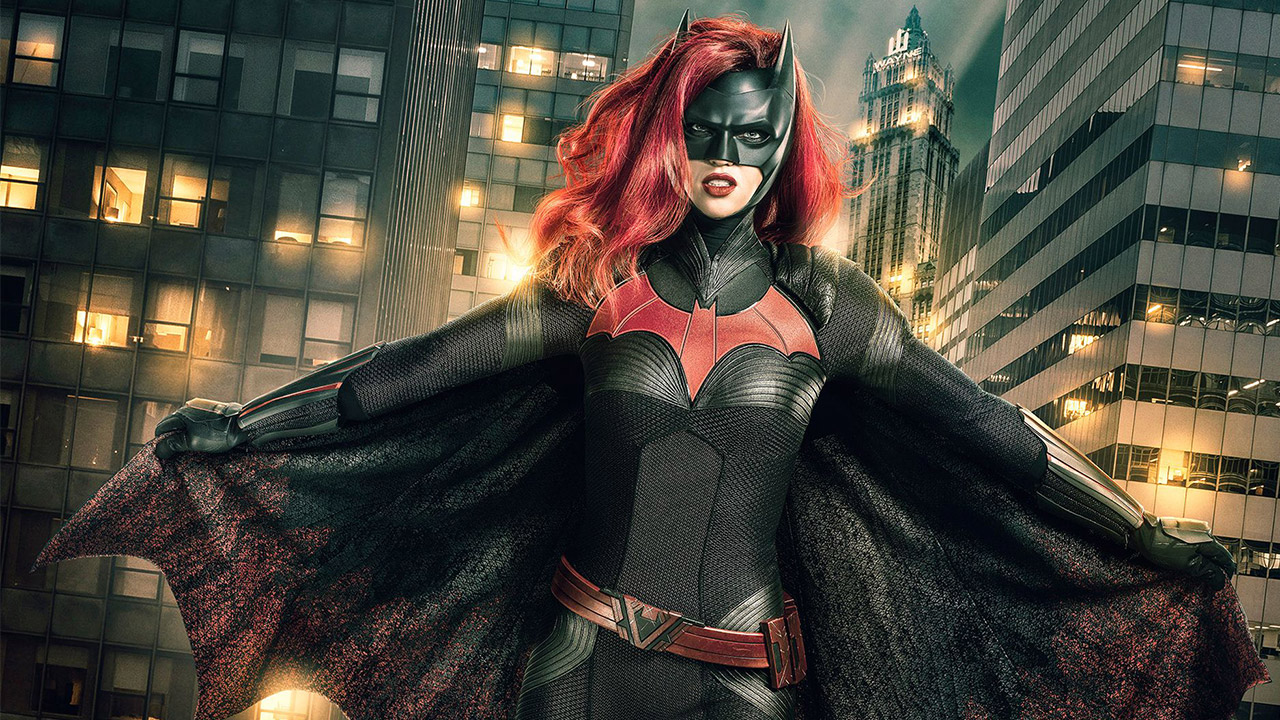 Batwoman Interview.jpg