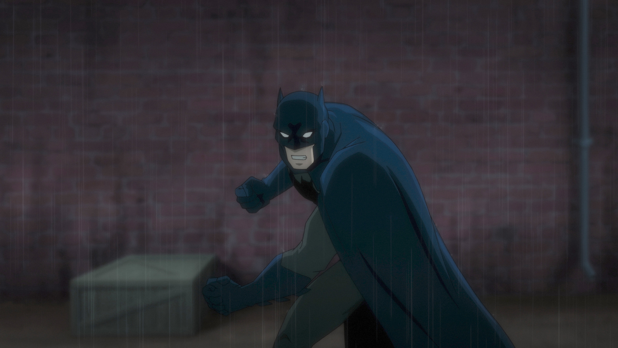 186_BatmanHush_Stills-07.jpg