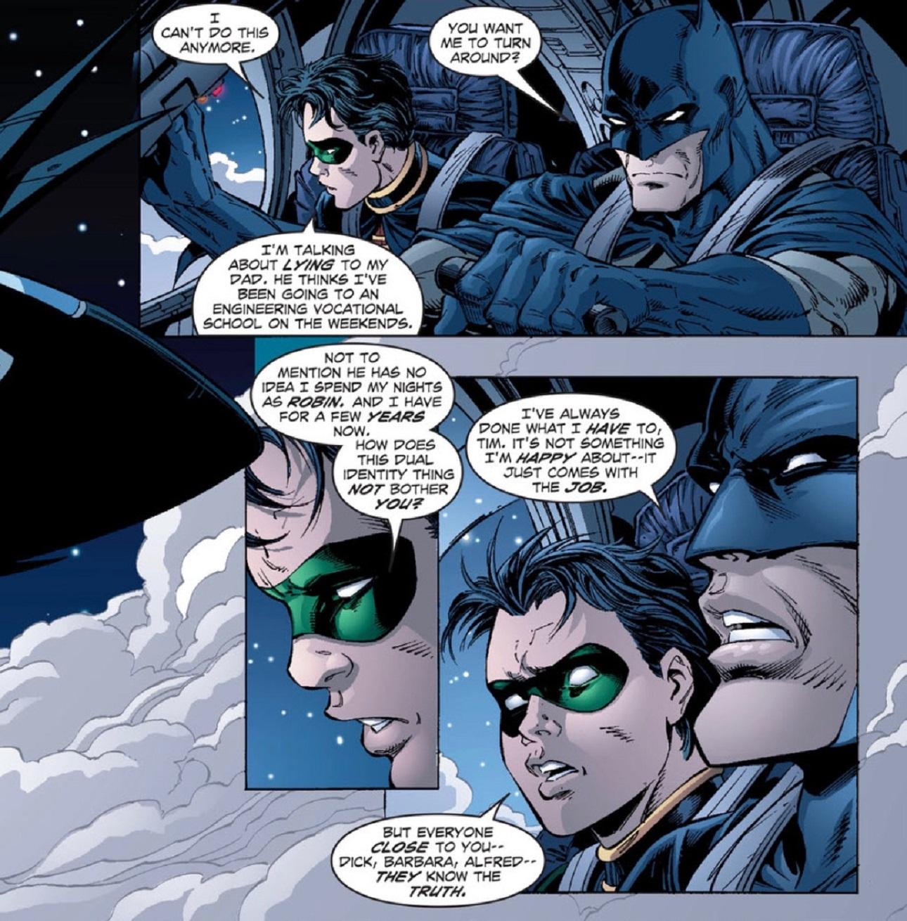 Teen Titans 8.JPG