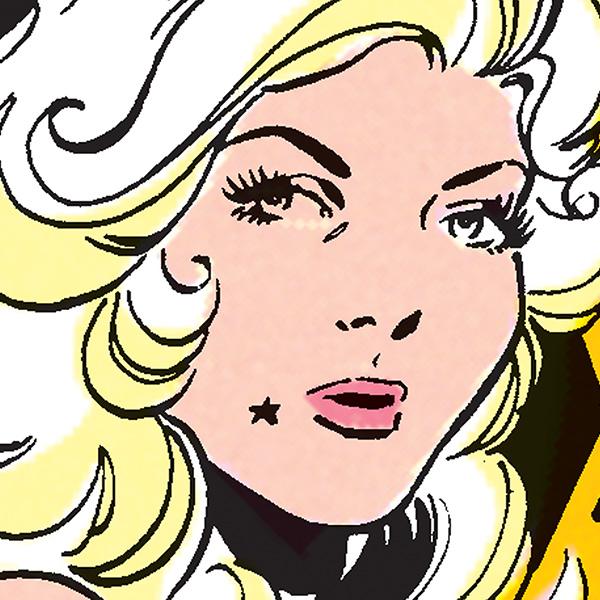 dreamgirl-profile-LOSH #327_08-v1-600x600-marquee-thumb.jpg