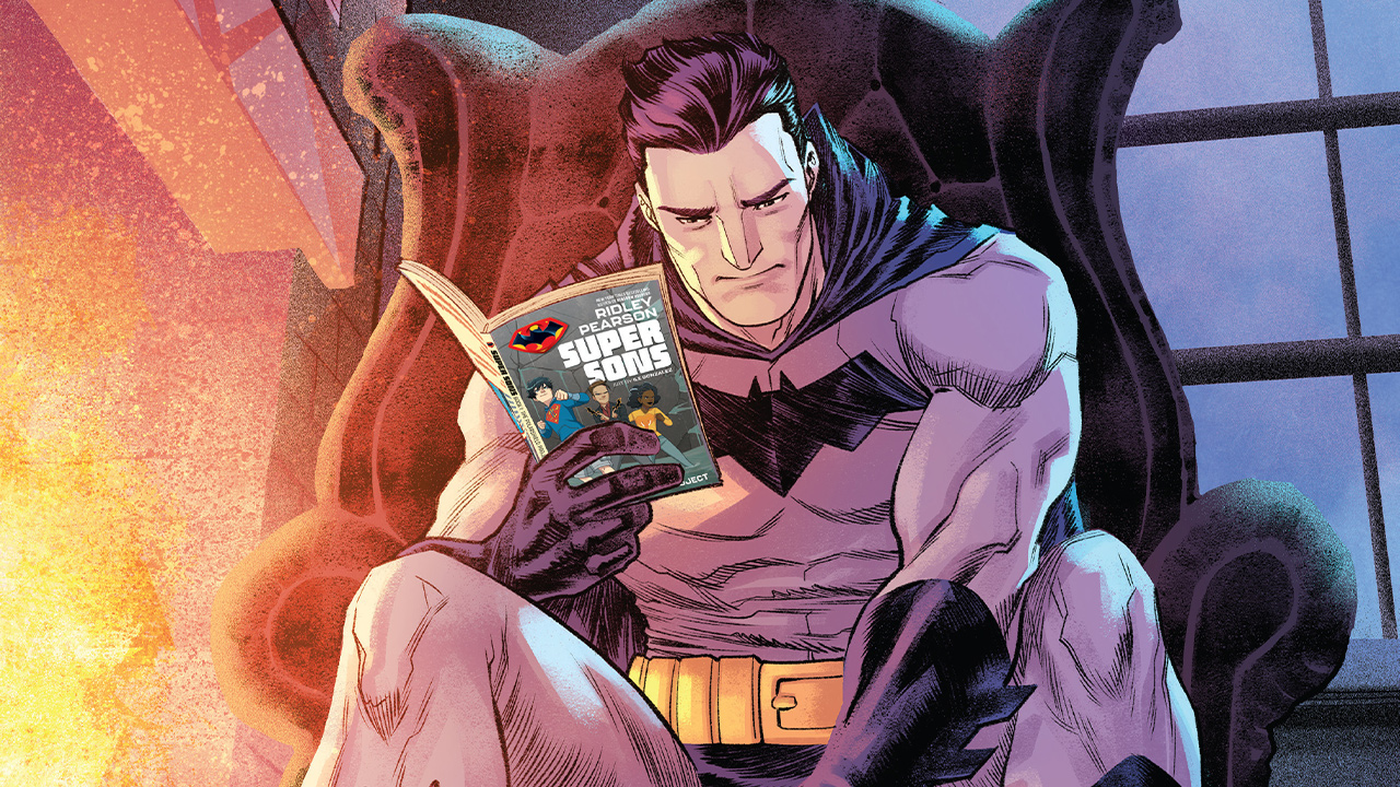 AtQ-Batman-Reading.jpg