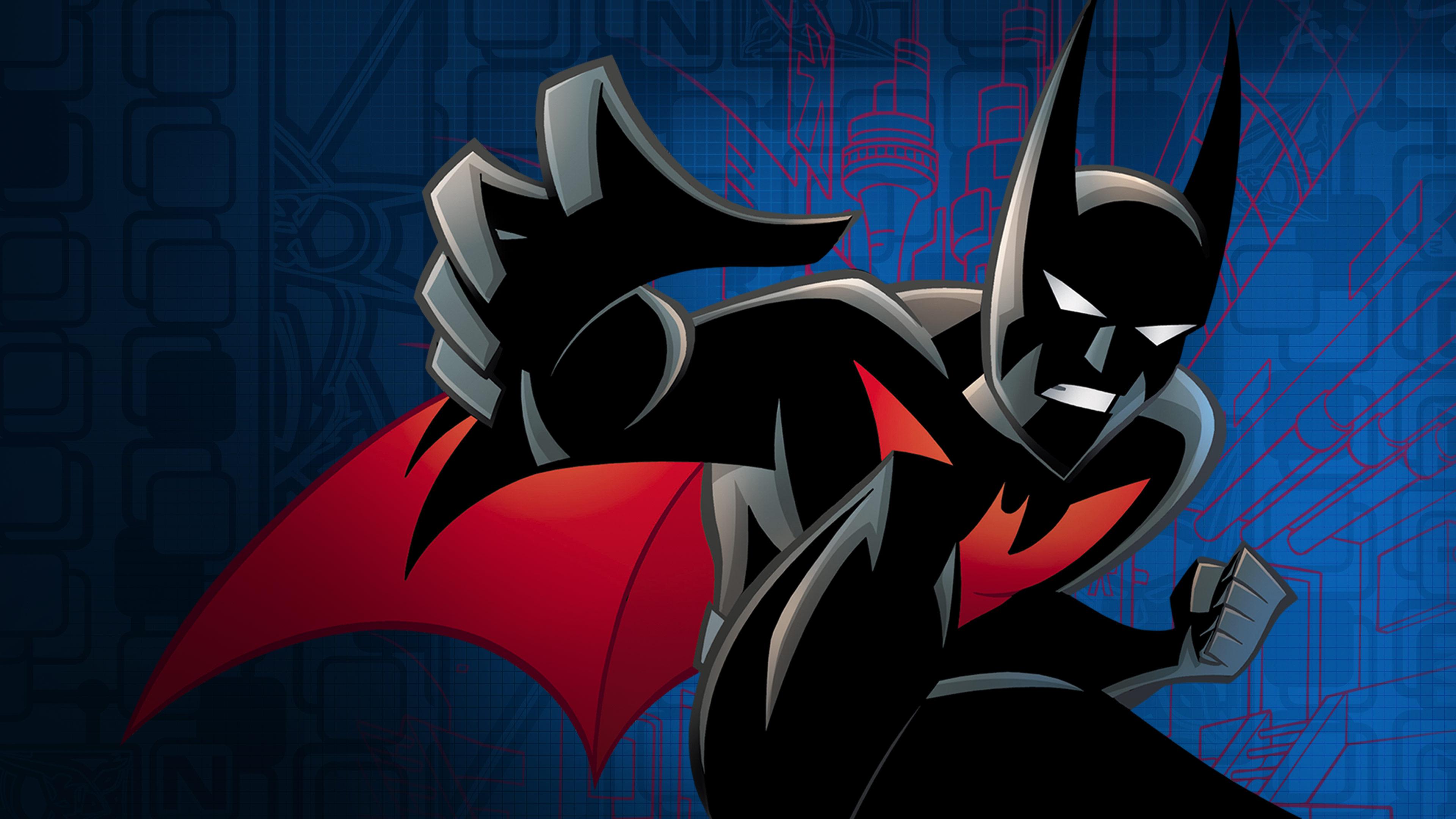 batmanbeyond-2heroes-hero-020619-v1-hero-r.jpg