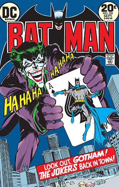 Batman-Essential-Bronze-Age-1.jpg