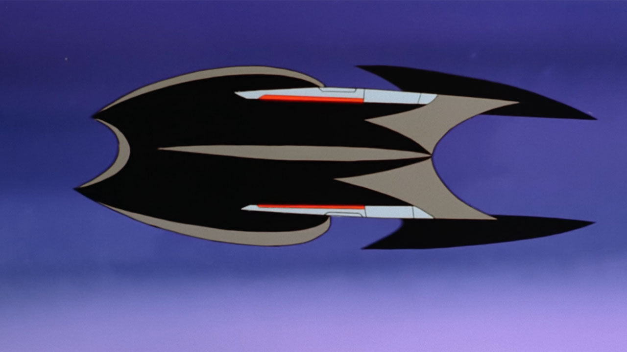 Batman-Beyond-Batmobile.jpg