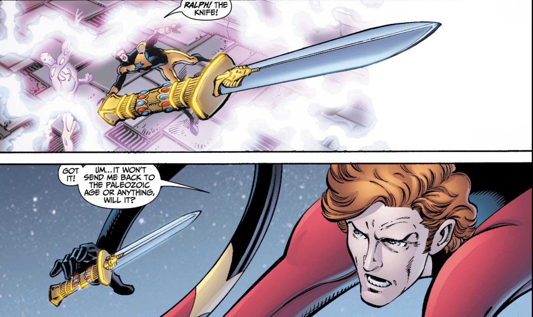 TIme Knife Booster Gold.png