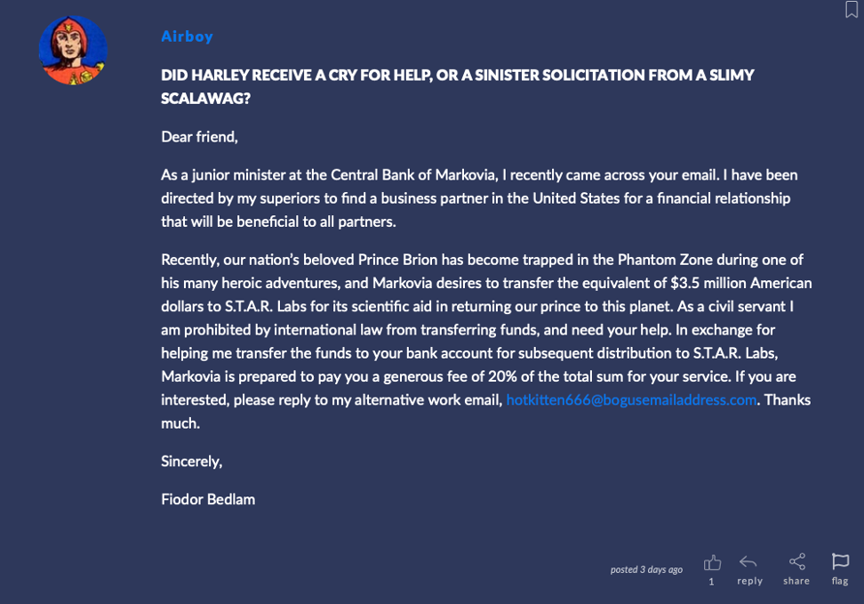 Scam Letter.png