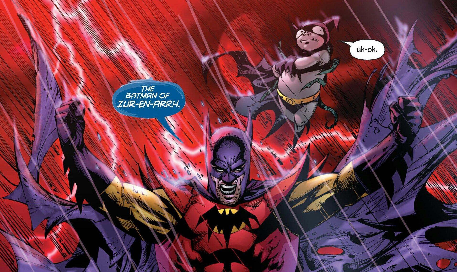 Batman Morrison.jpeg