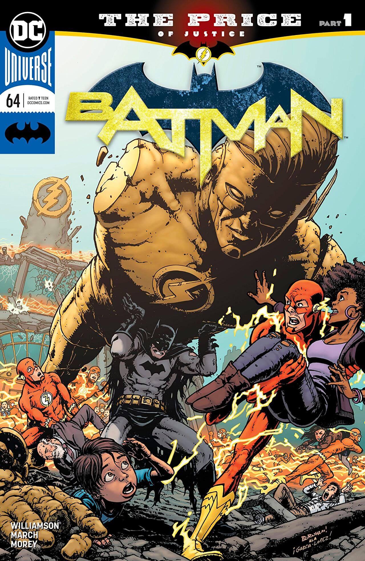batman 64.jpg