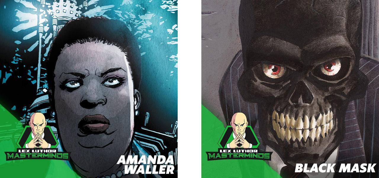 Waller-vs-Black-Mask.jpg