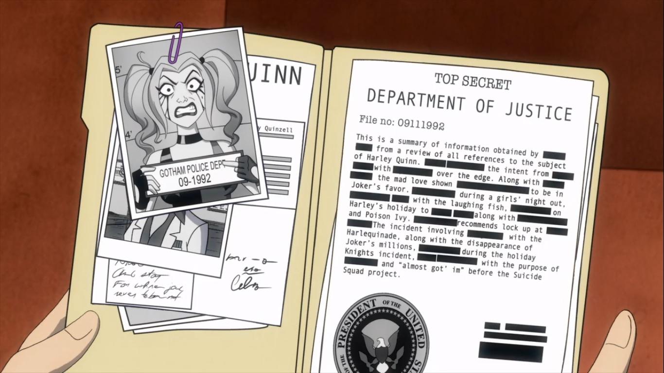 Harley-Quinn-Easter-Egg-File.jpg
