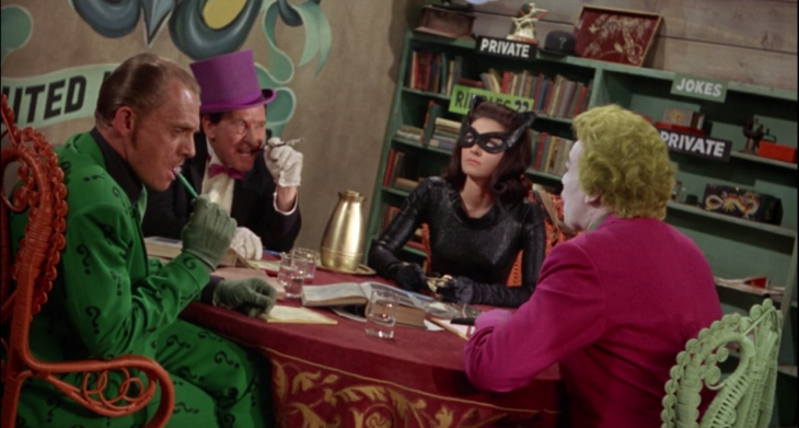 Batman the Movie.png