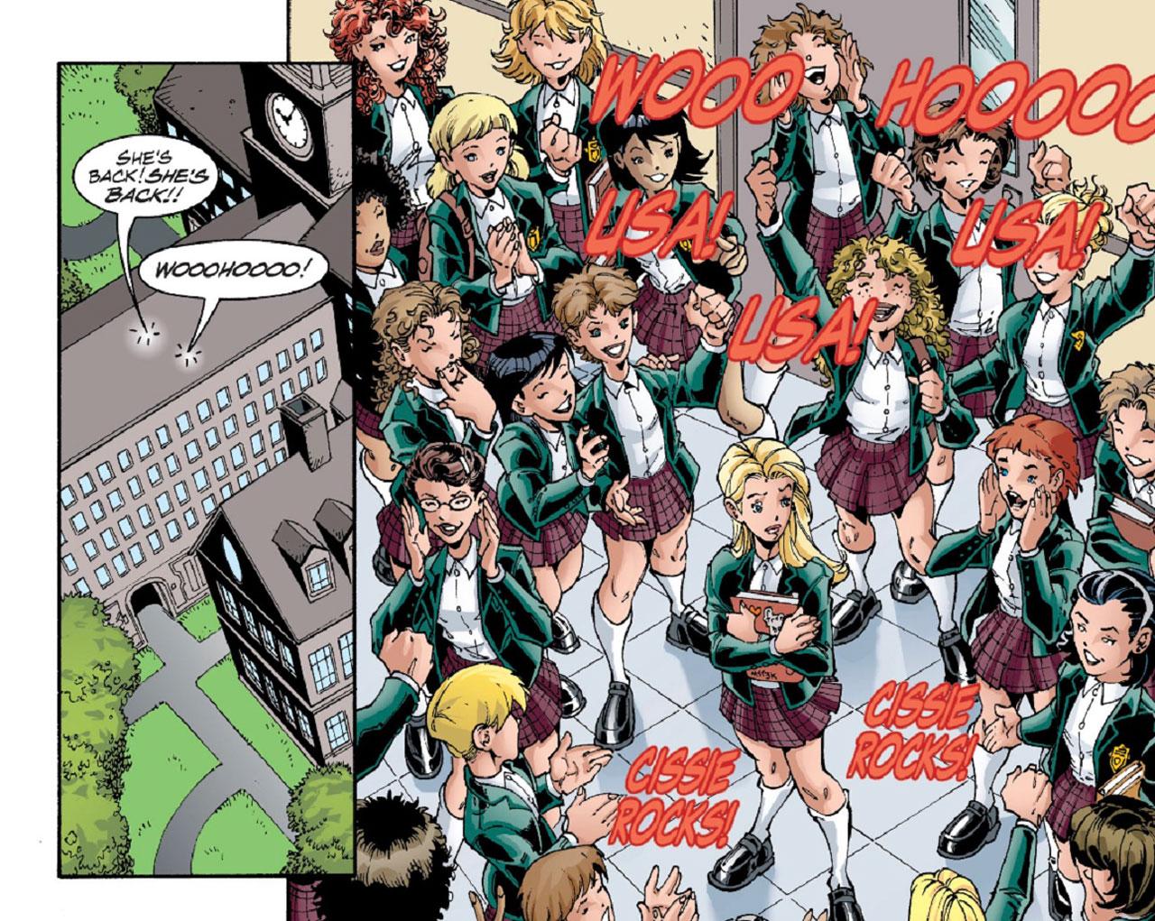 young-justice-saint-elias-school.jpg