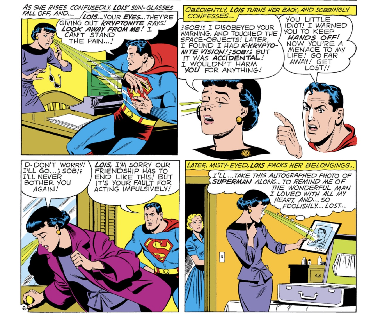 superman-lois-lane-silver-age.jpg