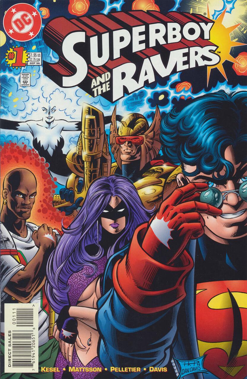 Superboy-5.jpg