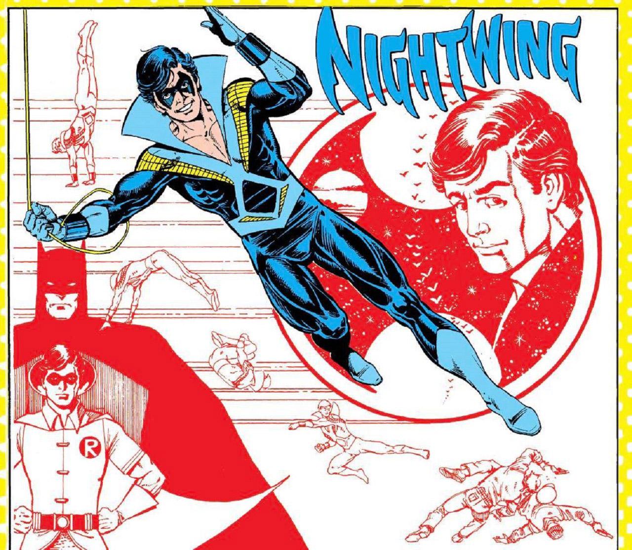 Nightwing-9.jpg