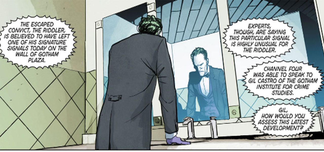 Jokers-and-RIddles-1.jpg