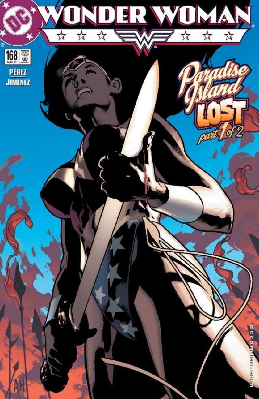 Wonder Woman 168.jpg