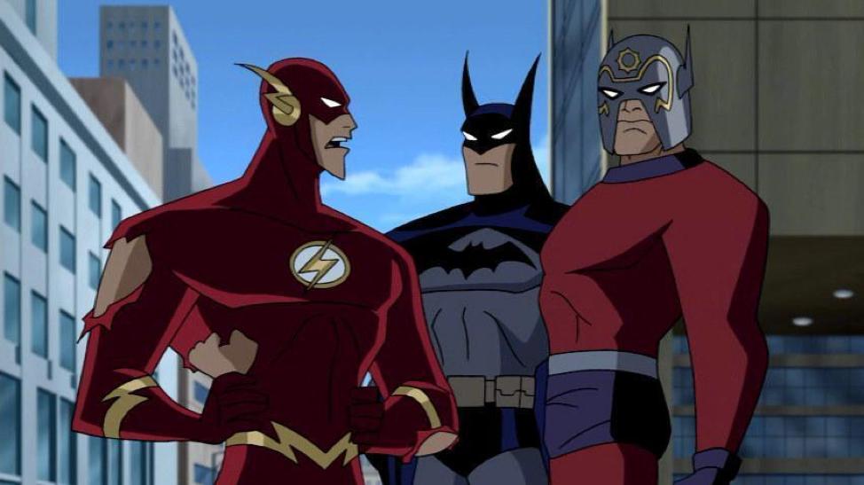 Flash Batman Orion.png