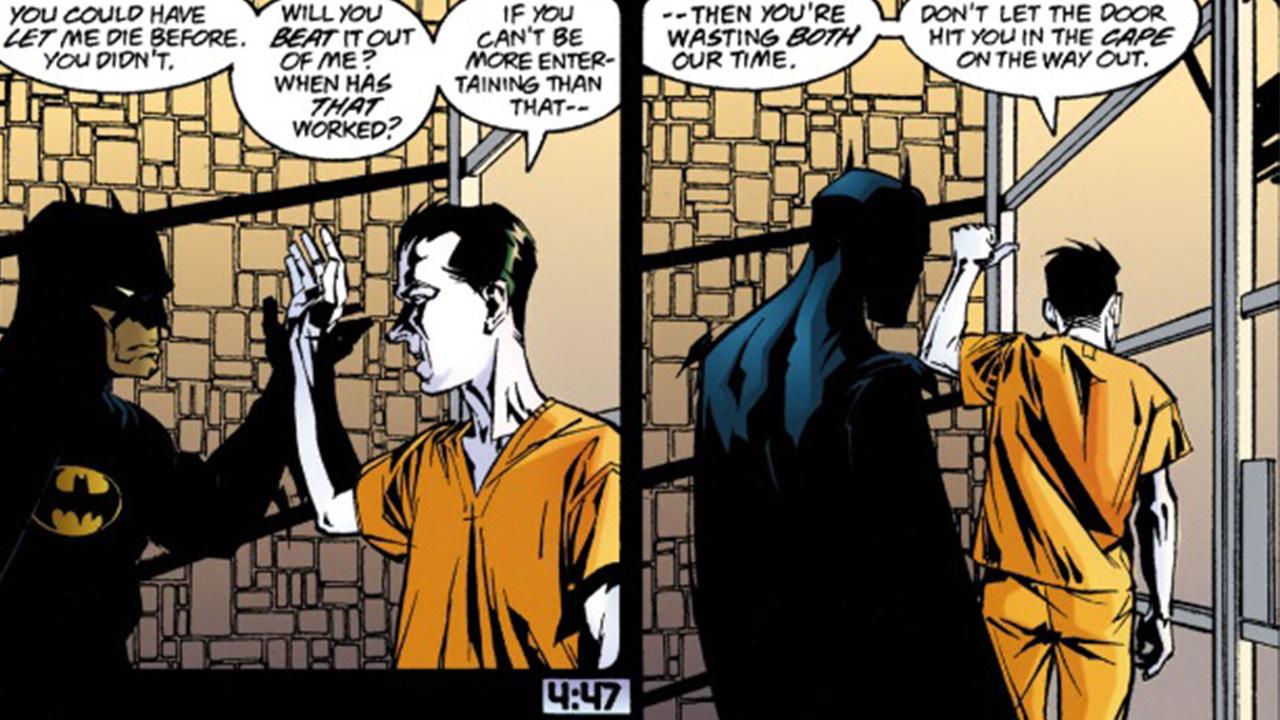 Joker-Arkham-Cell-3.jpg