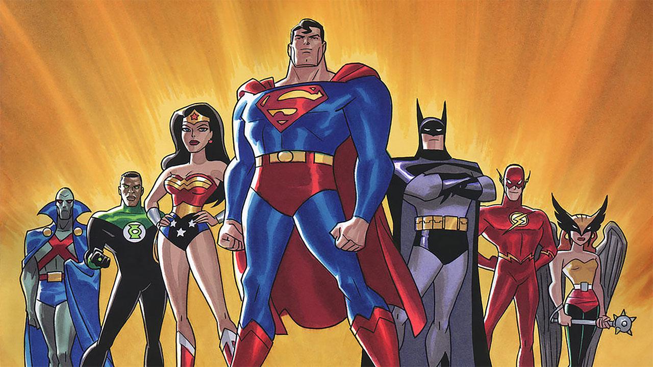 AtQ-Justice-League.jpg