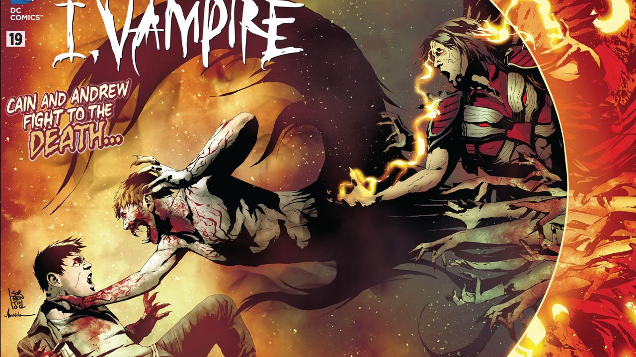 Binge-Vampire-4.jpg