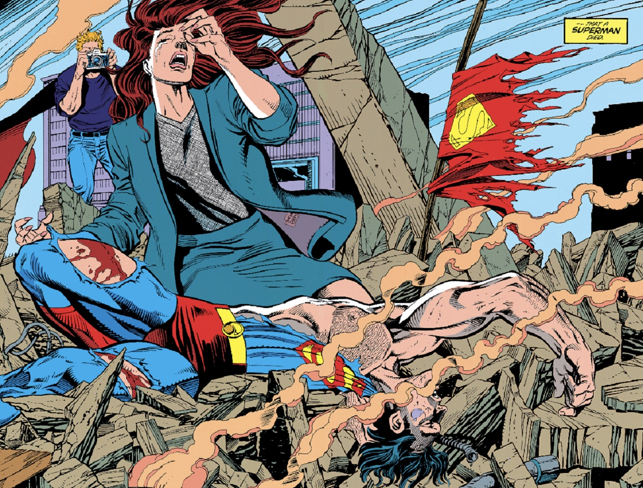 death of superman.jpg