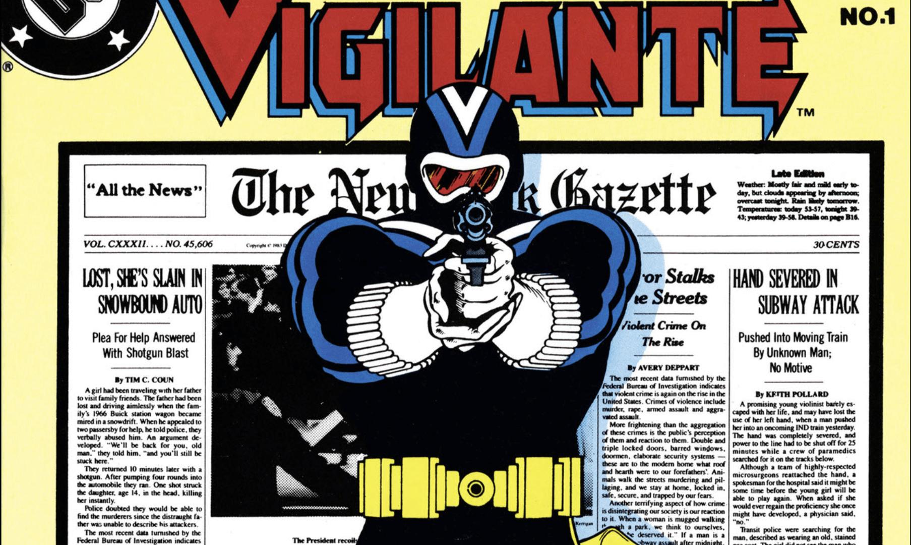 Vigilante.png