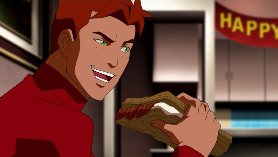 Young Justice Eat.jpg