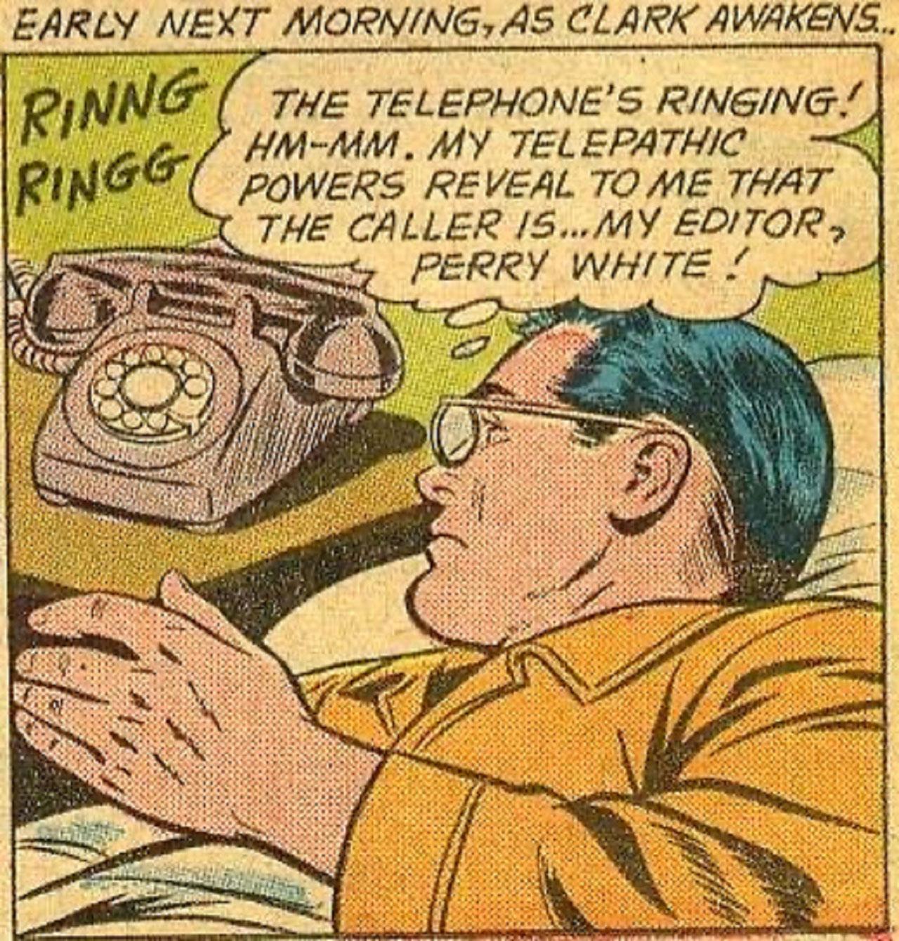 superman-caller-id.JPG