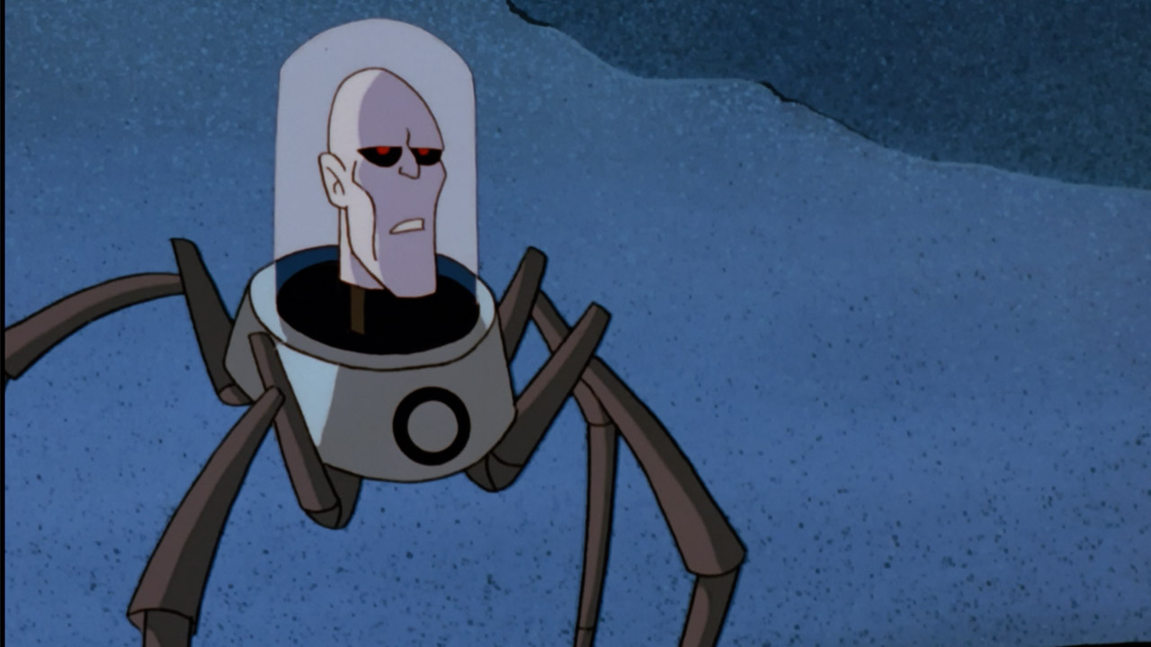 Mr.-Freeze.jpg