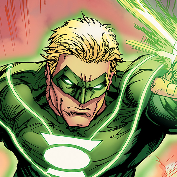 alanscott-profile-EARTH2WE_2_16 FN-v1-600x600-marquee-thumb.jpg