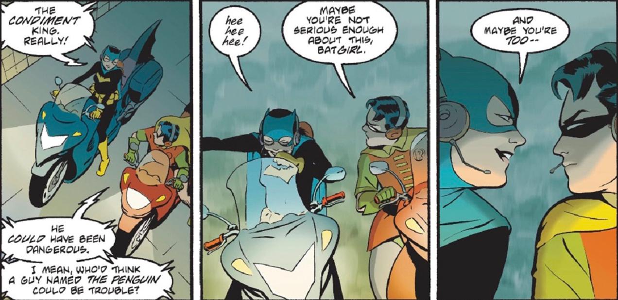 batgirl-38.1.jpg
