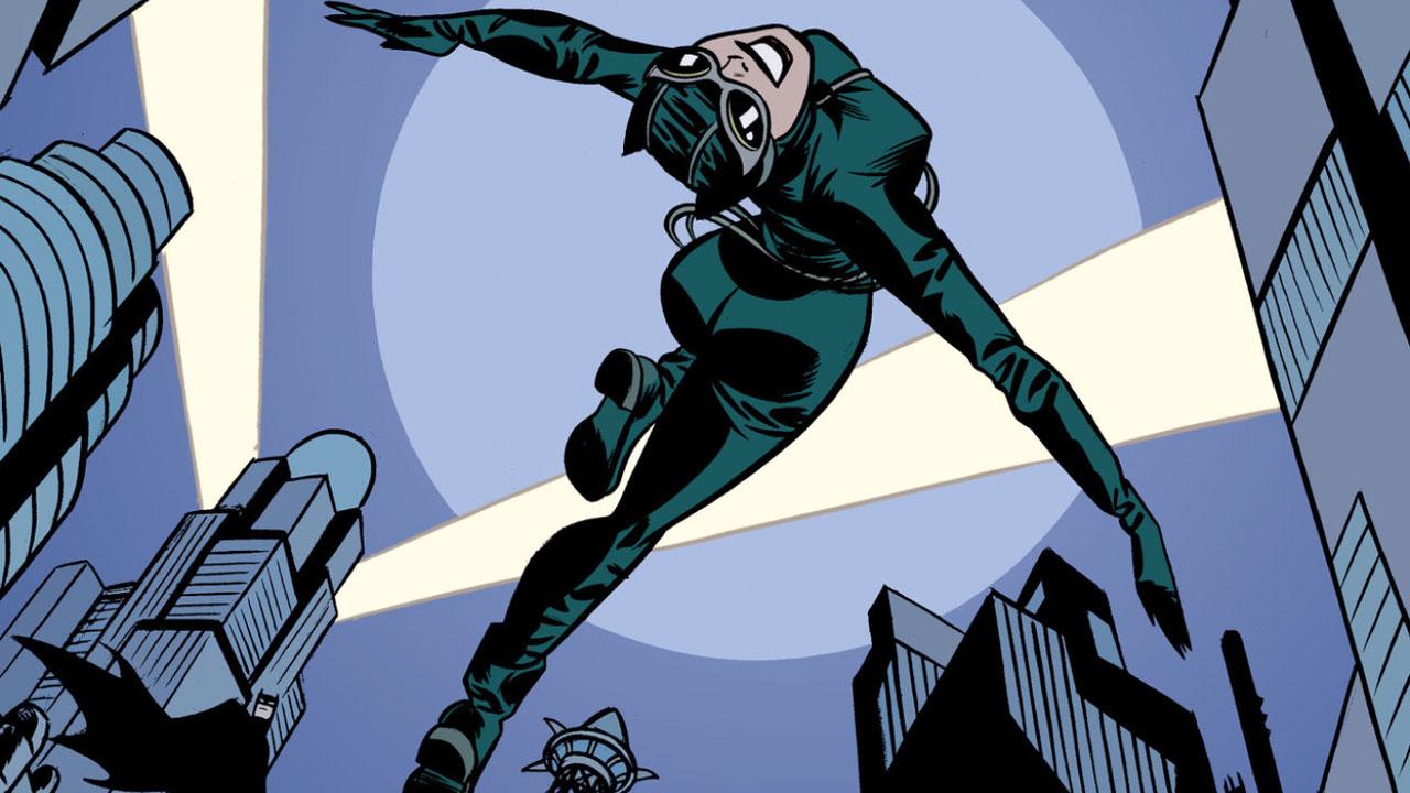 Catwoman-Satisfying.jpg