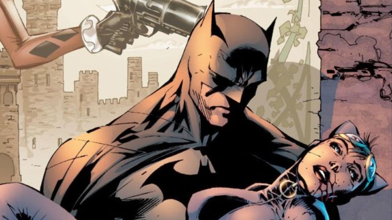 Batman-Hush.jpg