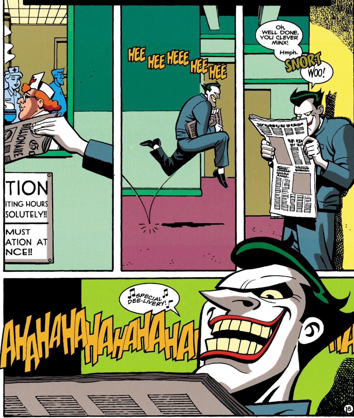 batman-adventures-joker.JPG