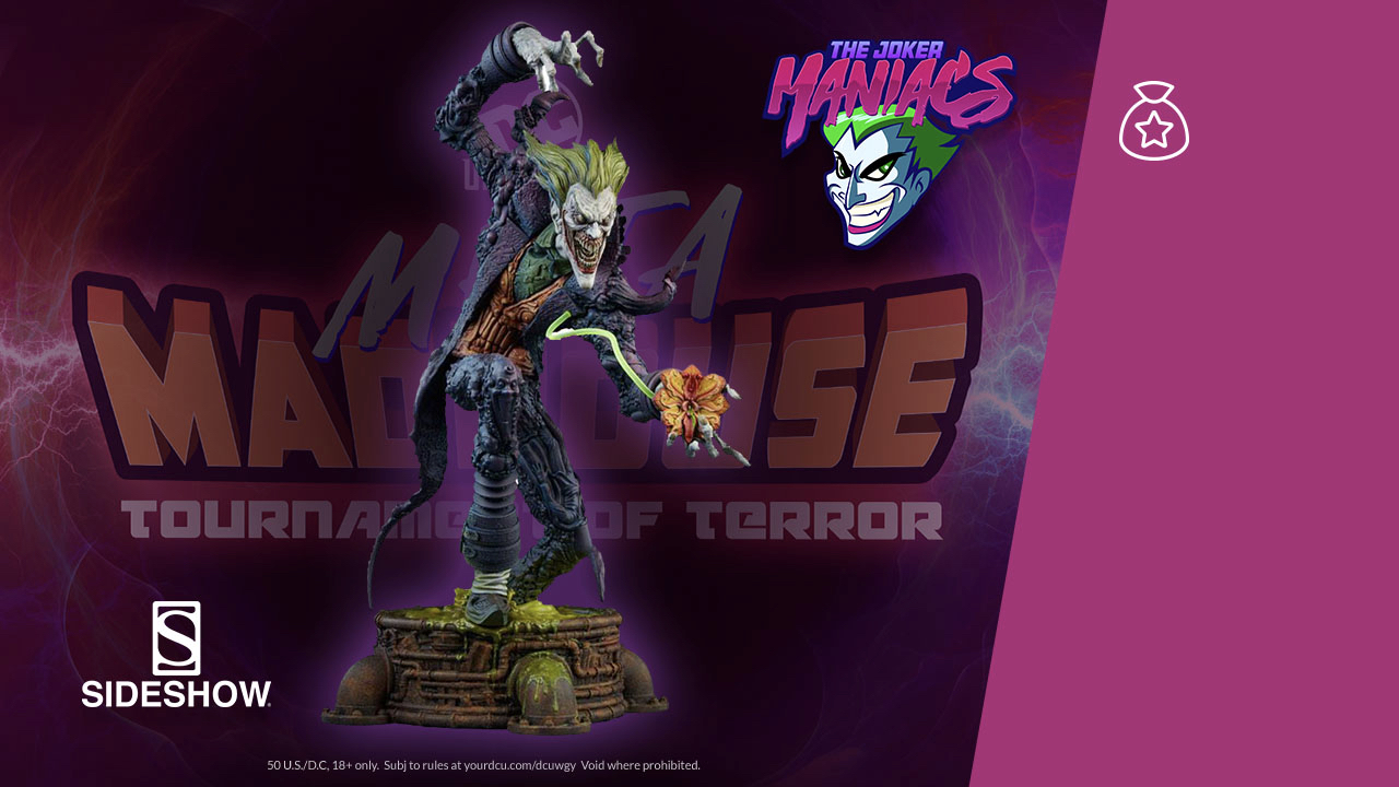 Meta_Madness_Joker_sweepstakes_fnl_NEWS CARD.jpg