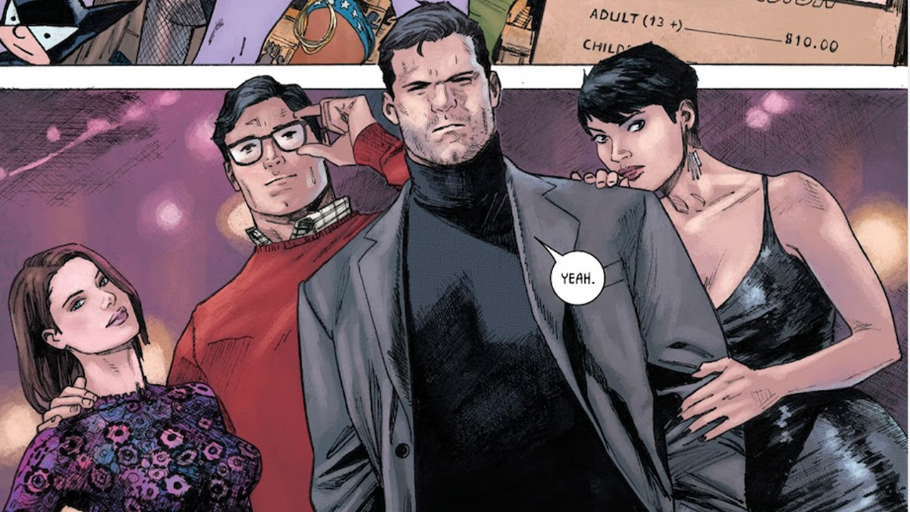 Catwoman-Double-Date.jpg