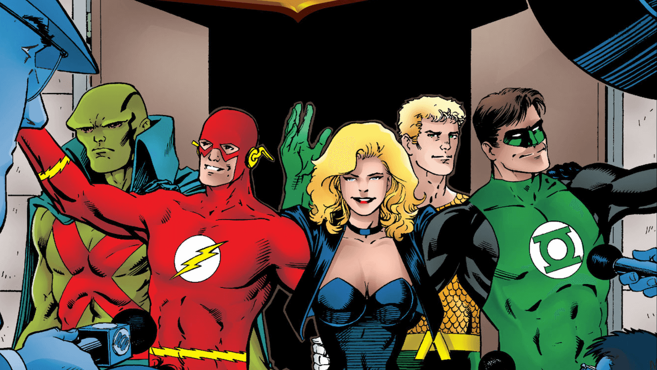JLA Year One.png