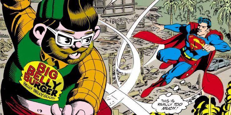 Superman-vs-Big-Belly-Burger.jpg