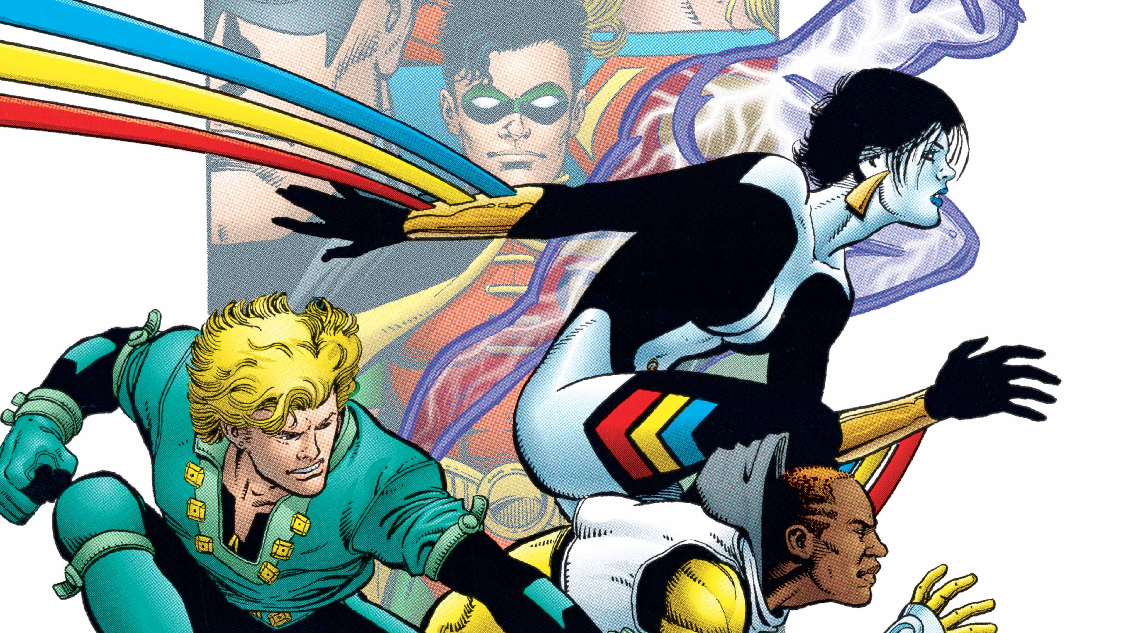 teentitans-summersolstice-news-hero-192019-v1.jpg