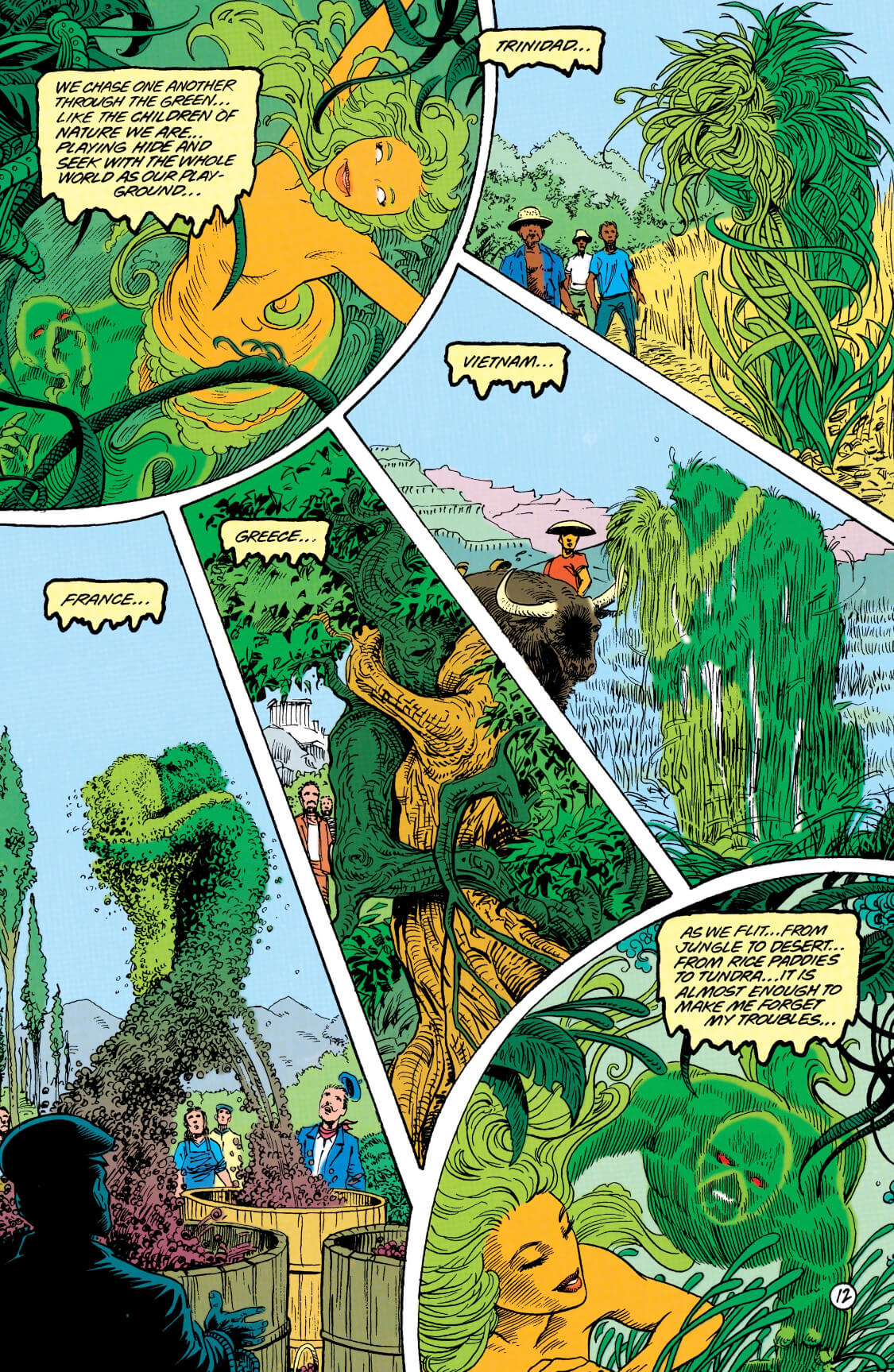 swamp-thing-lady-jane.jpg